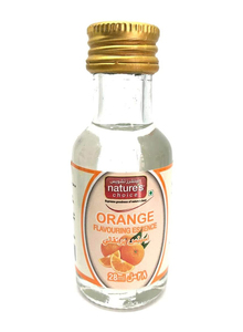 Nature Choice Orange Essence 28ml