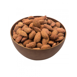 Almond Barbeque 500g