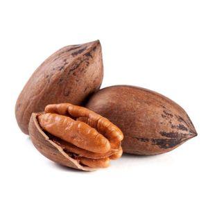 Peccan Nuts 500g