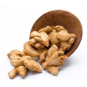 Ginger Dry 500g