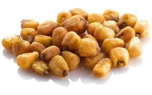 Corn Roasted 500g