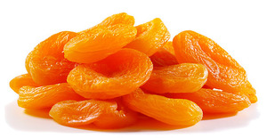 Apricot Dry 500g