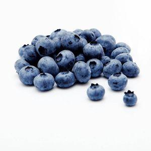 Blueberry 500g