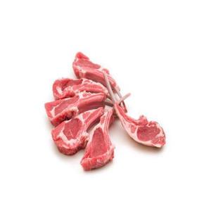 Pakistani Mutton Chops 500g