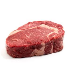 Salmon Steak 500g