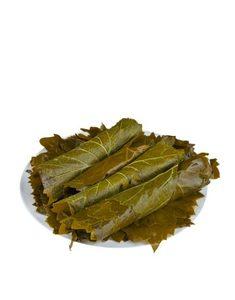 Al Alia Vine Leaves 250g