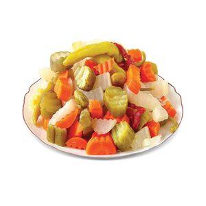 Egypt Pickle 250g