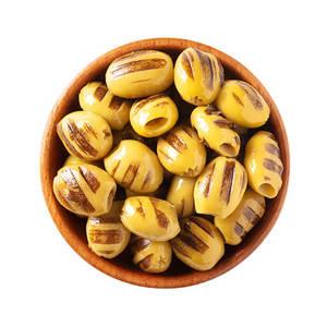 Grilled Olives 250g