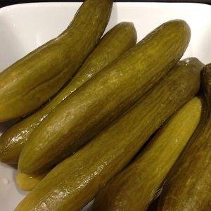 Lebanon Pickle 250g