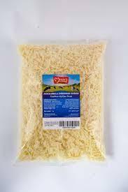 Maria'S Mozzarella Cheese 250g
