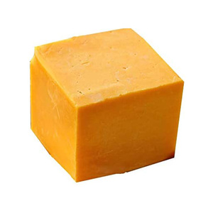 Maria'S Red Cheddar 250g