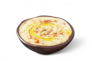 Small Hummus 250g