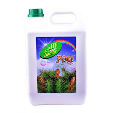 Samar Pine Disinfectant 5L