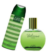 Aris Perfume Belissimo Women 300ml
