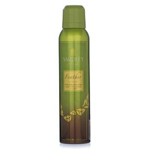 Yardley Body Spray Feather + Lavender 150ml