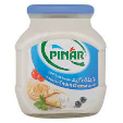Pinar Cream Cheese Procesed 500g