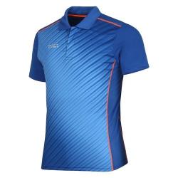 Mens Sports Tshirt 1pc