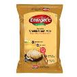 Energetic Chakki Fresh Atta 5kg