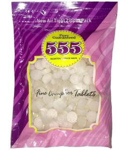 555 Brand Camphuor Big 100s