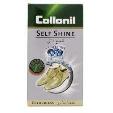 Collonil Self Shine Colorless 50ml