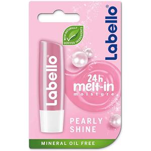 Labello Pearl & Shine 4.8g