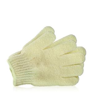 Lofa Gloves 2Face 2pc