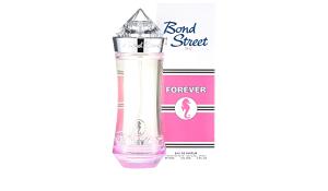 Bond Street Edp Forever 100ml