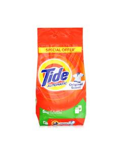 Tide Bag Regular 6kg