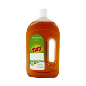 Taj Antiseptic 2x750ml+250ml