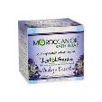 Moroccan Oil Bath Soap Indigo Desert 250ml