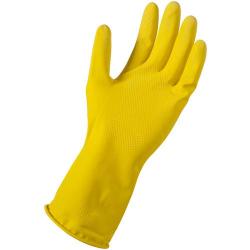 Enviro Care Household Gloves Small 1pc