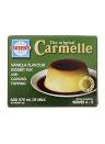 Greens Cream Carmelle + Free 12x70g