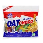Dyna Oat Original Choco 400g