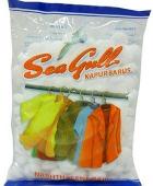 Seagull Sg-515 Naphtalene 500g