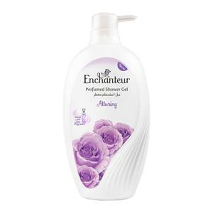Enchant Shower Gel Aluring 550ml