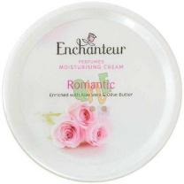 Enchant Moisture Cream Romant 200ml