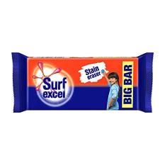 Surf Excel Soap Bar 240g