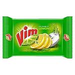 Vim Bar Soap 3x220g