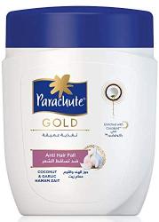 Parachute Hamam Zaid Garlic Oil 1L