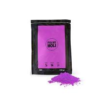 Holi Colors 100g