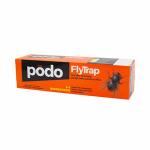 Podo Fly Trap 2pc