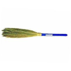 Broom Jj Jackson 1pc