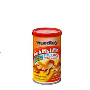 Hartz Wd Gluten Free Pellets Can 2.5oz