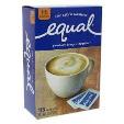 Equal Original Sweetener 115s