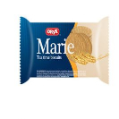 Oryx Marie Biscuits 56g