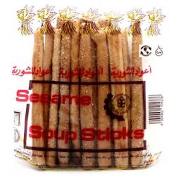 Golden Loaf Sesame Soup Stick 1pc