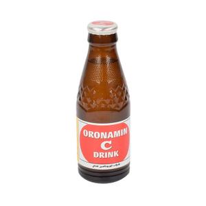 Oronamin 120ml