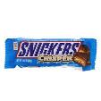 Snickers Crisper 24x40g