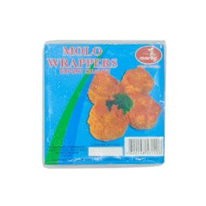 Marby's Molo Wrapper 200g