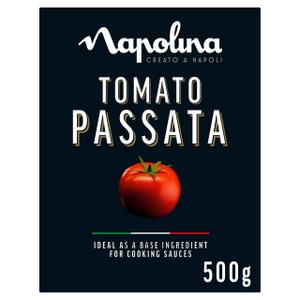 Napolina Pasta 500g